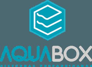 aquabox logo